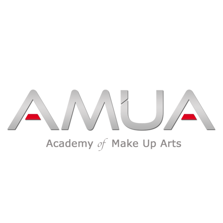 Academy of Make Up Arts