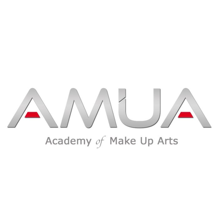 Academy of Make Up Arts - Nashville, TN