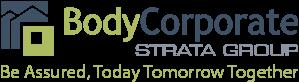 Body Corporate Strata Group