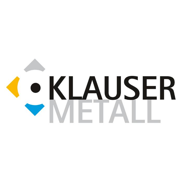 Bild zu Klauser Metallwaren GmbH in Weil der Stadt