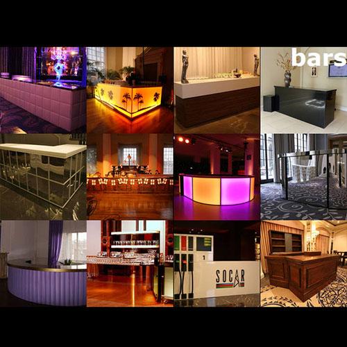Chillspace UK LLP - Croydon, London CR0 9UG - 020 8699 3989 | ShowMeLocal.com