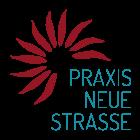 Die Praxis Neue Straße Dr. Stefan Doesel