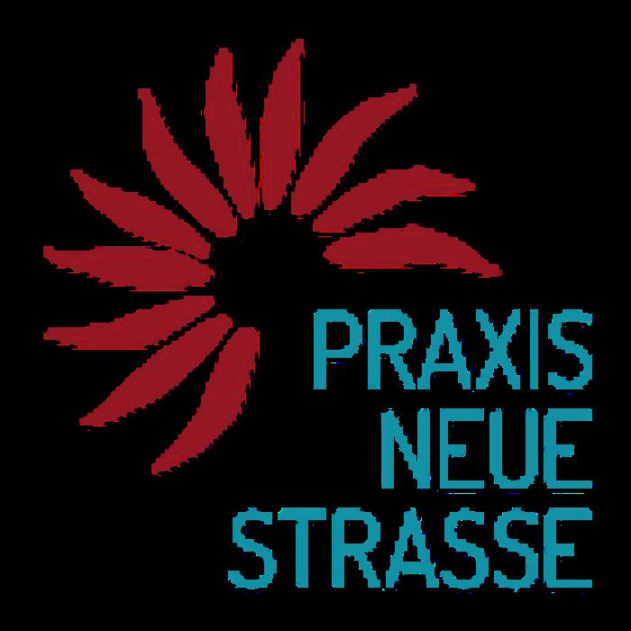 Bild zu Die Praxis Neue Straße Dr. Stefan Doesel in Augsburg