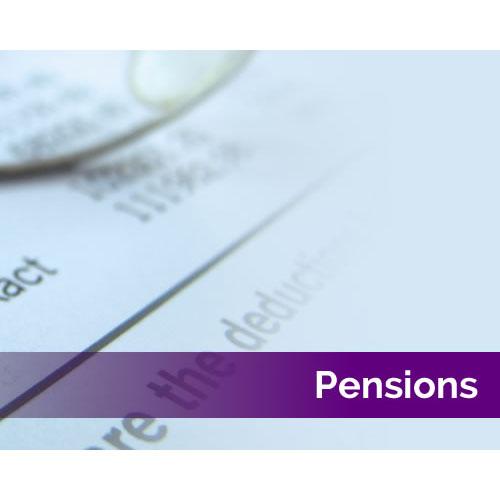 Worth Technical Accounting Solutions - Coniston, Cumbria LA21 8BA - 07714 333240 | ShowMeLocal.com