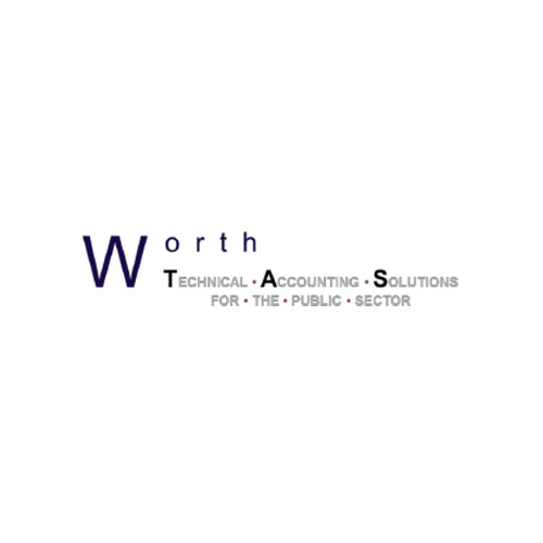 Worth Technical Accounting Solutions