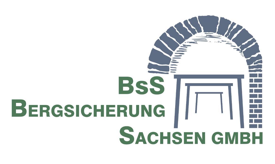 Bild zu BsS Bergsicherung Sachsen GmbH in Schneeberg im Erzgebirge