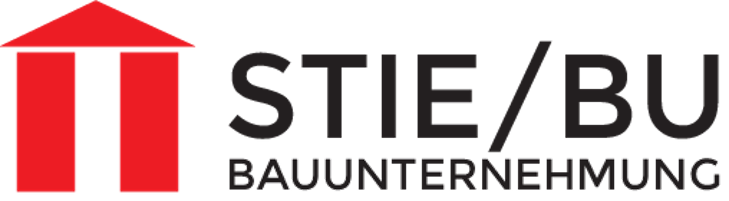 Bild zu Stie-Bu Bauunternehmung GmbH in Altusried