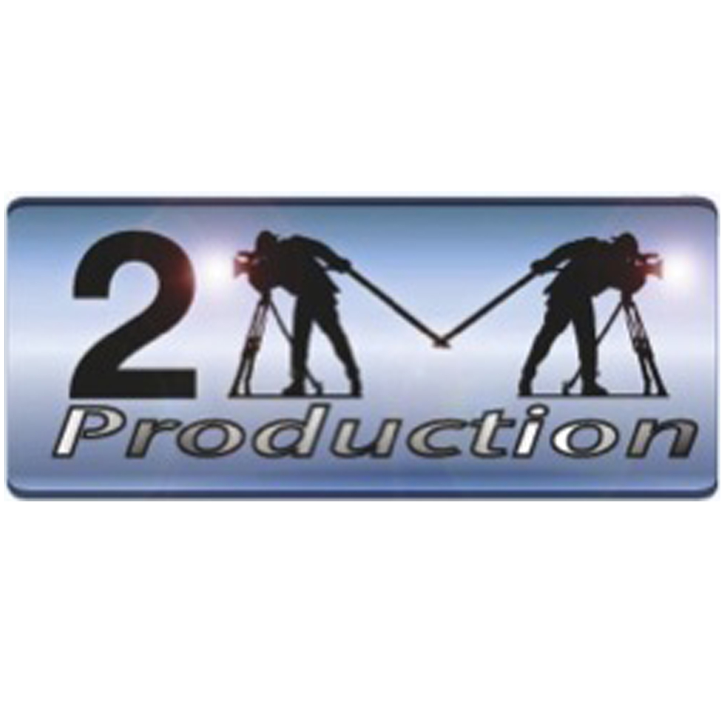 2Mproduction