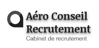 Aéro Conseil Recrutement