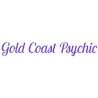 Gold Coast Psychics