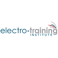 Electro-Training Institute
