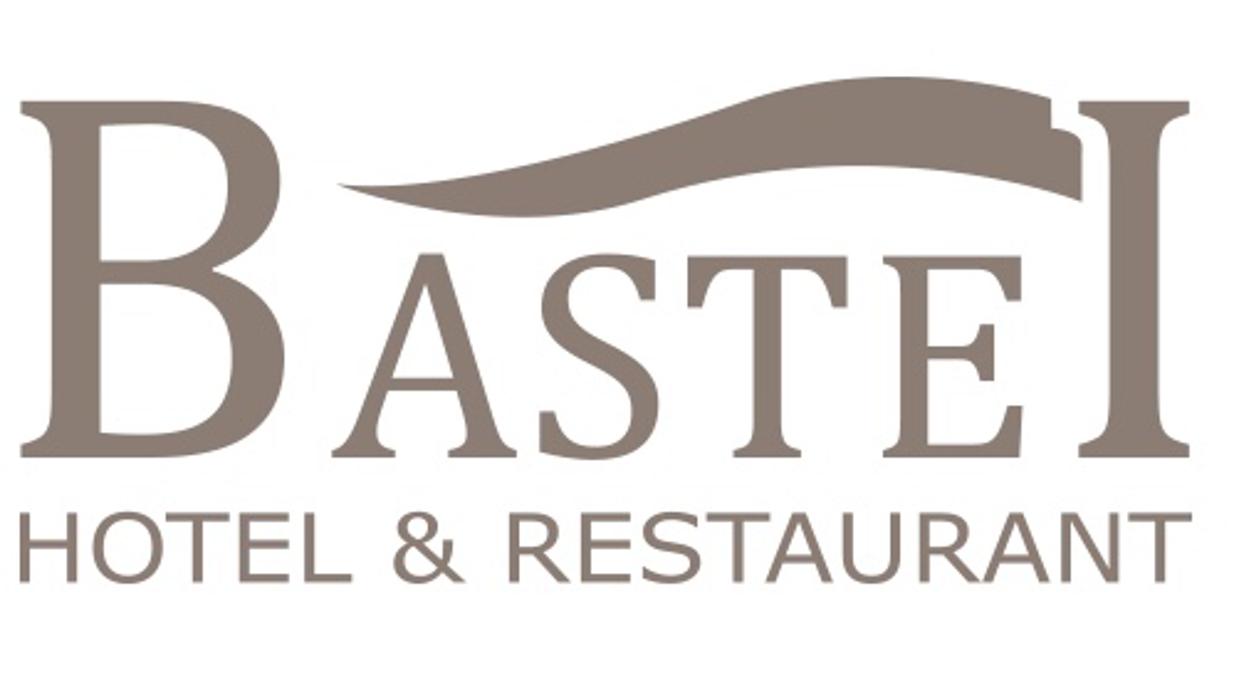 Bild zu Bastei Hotel Restaurant in Mühldorf am Inn