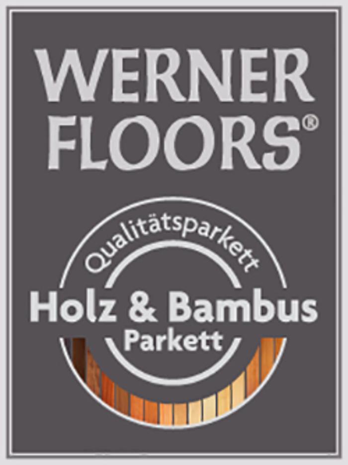 Bild zu Durafloor Werner GmbH in Hamburg
