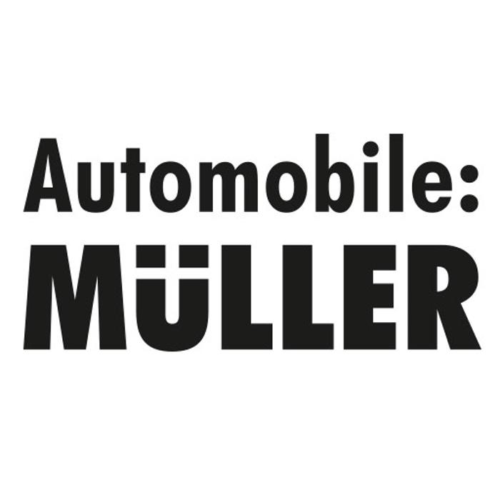 Logo von Autohaus Müller Wittenberg GmbH