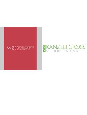 WZT GmbH Wirtschaftsprüfungsgesellschaft Steuerberatungsgesellschaft Frau Claudia Gross Markkleeberg