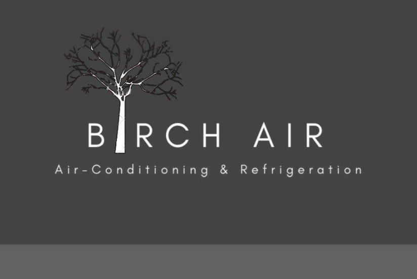 Birch Air Ltd - Kent, Kent  - 07769 266457 | ShowMeLocal.com