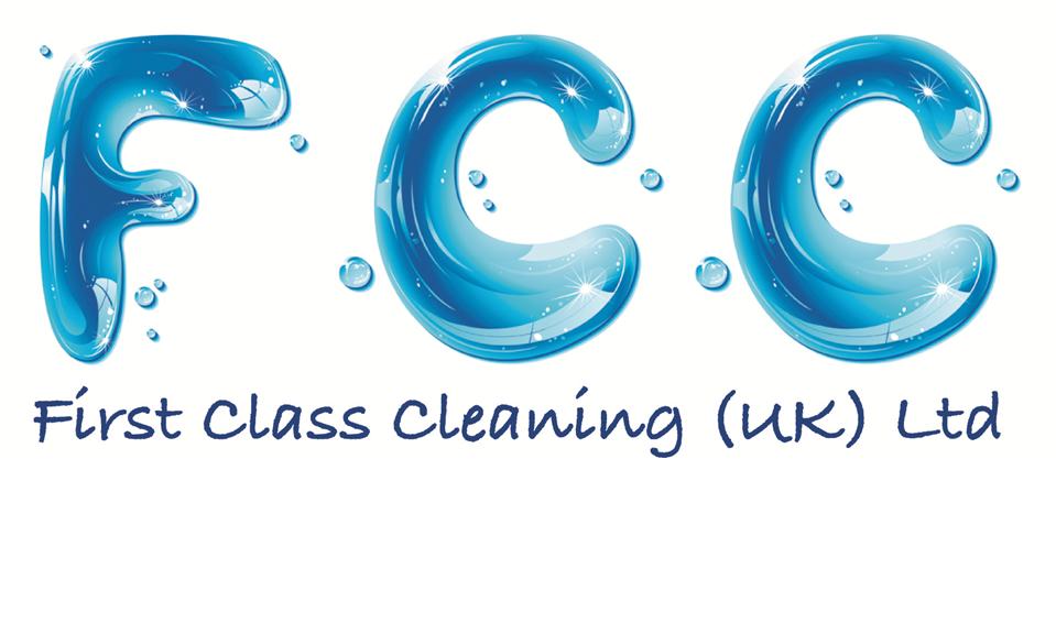 First Class Cleaning UK, LTD - Hull, North Yorkshire HU3 5JB - 01482 426436 | ShowMeLocal.com