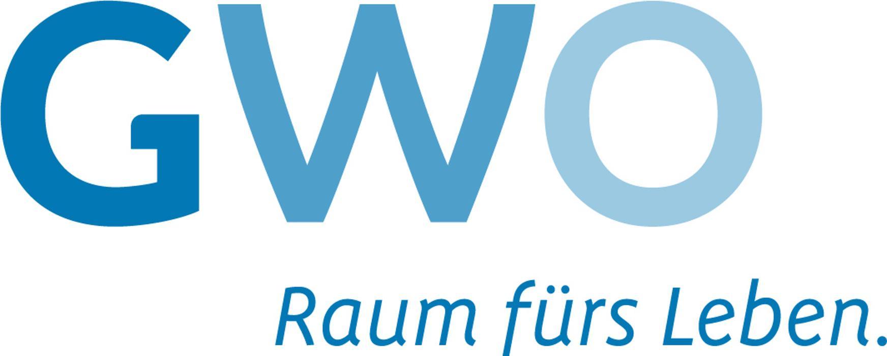 Bild zu Genossenschaft für Wohnungsbau Oberland eG (GWO) in Laupheim
