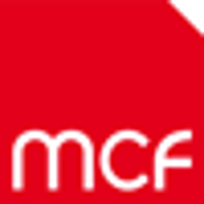 Bild zu MCF Technologie GmbH in Ettlingen