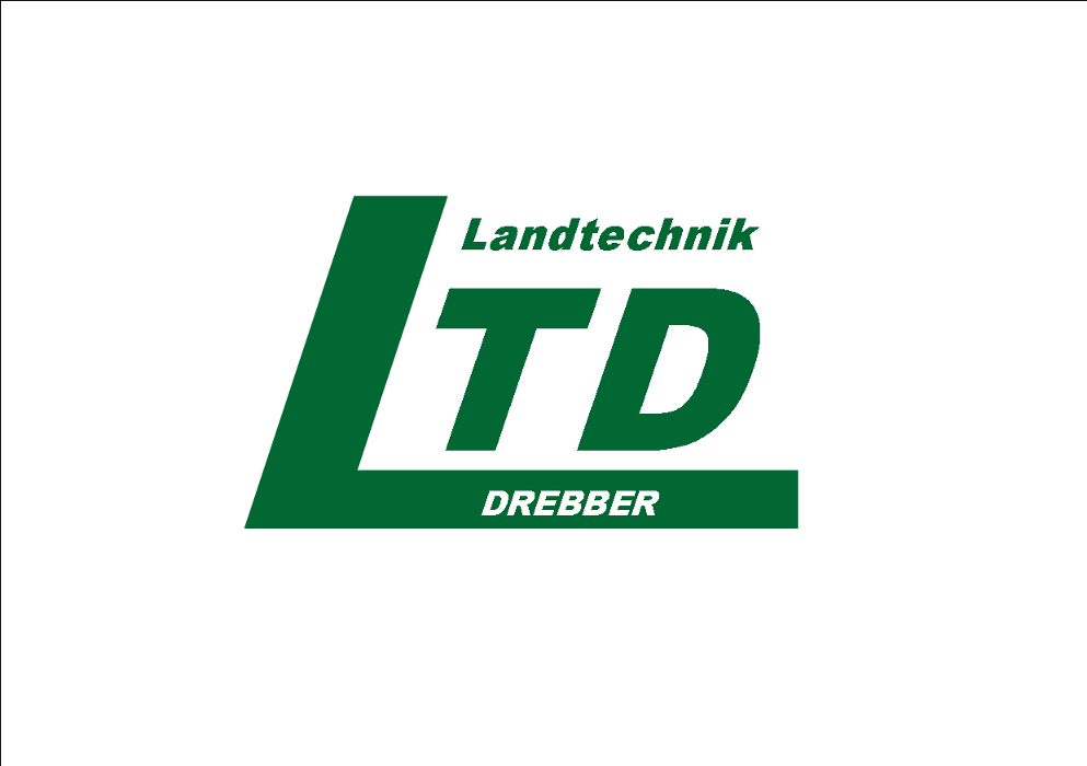 Bild zu Landtechnik Drebber GmbH in Drebber