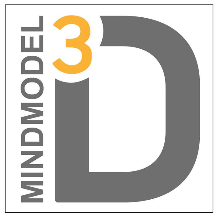 Bild zu Mind Model Inh. Ulrich Schneidt in Bremen