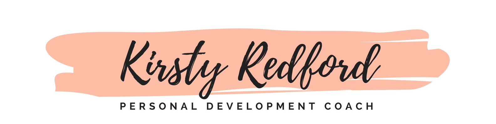 Kirsty Redford Coaching - Manchester, Lancashire  - 07720 923794 | ShowMeLocal.com