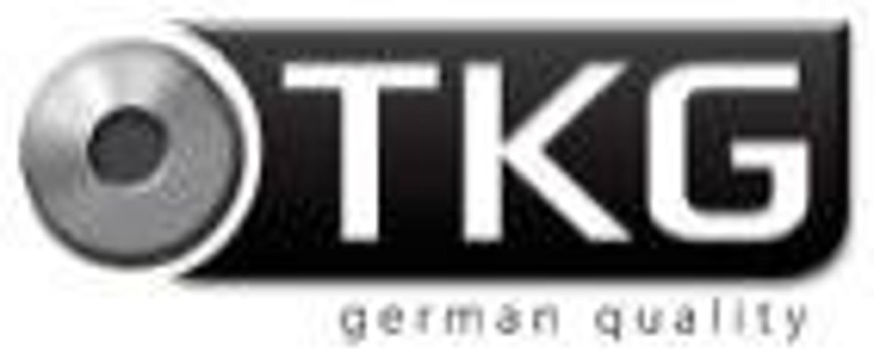 Bild zu TKG Technische Kunststoff- und Metallteile GmbH in Hemer