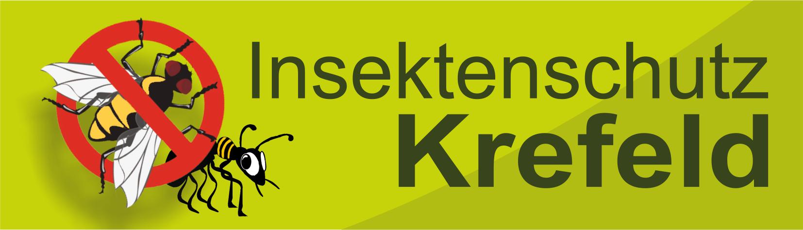 Insektenschutz Krefeld
