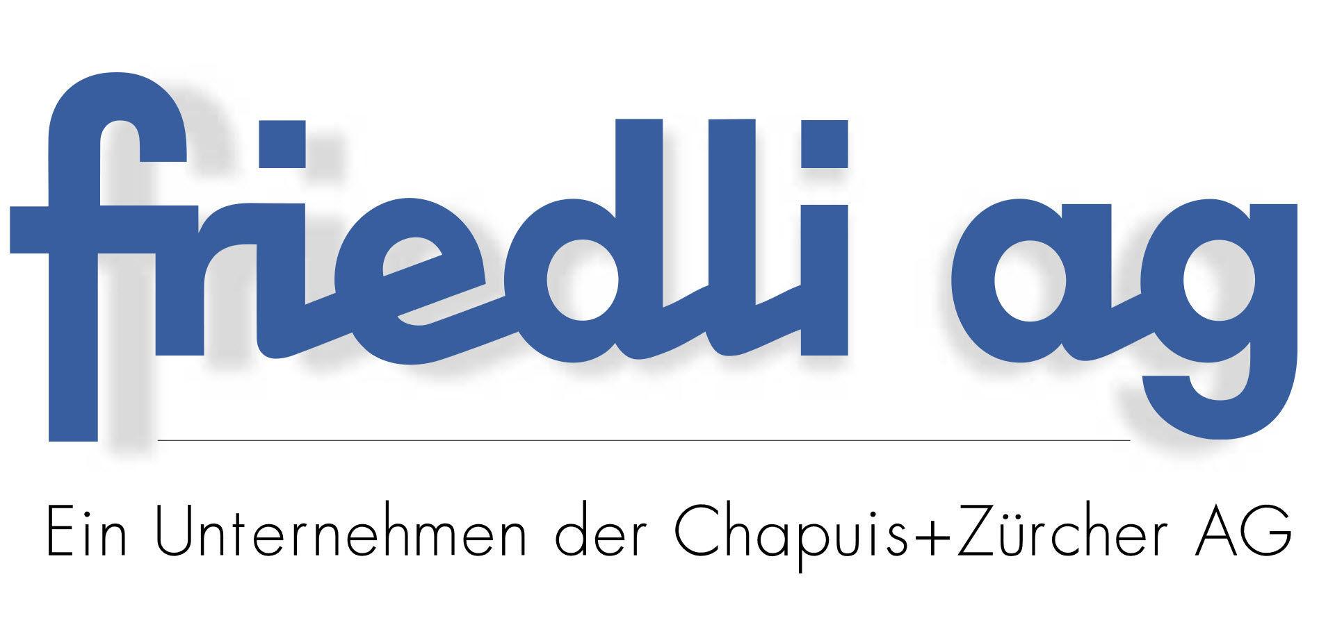 Friedli AG