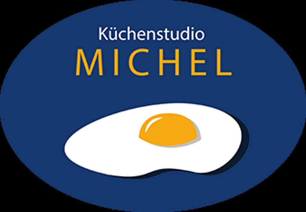 Küchenstudio Freising ausgezeichnet küchenstudio freising zeitgenössisch