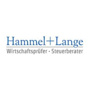 Hammel+Lange Wirtschaftsprüfer · Steuerberater Stuttgart