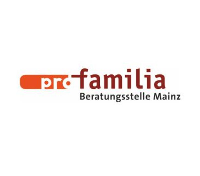 Bild zu PRO FAMILIA in Mainz