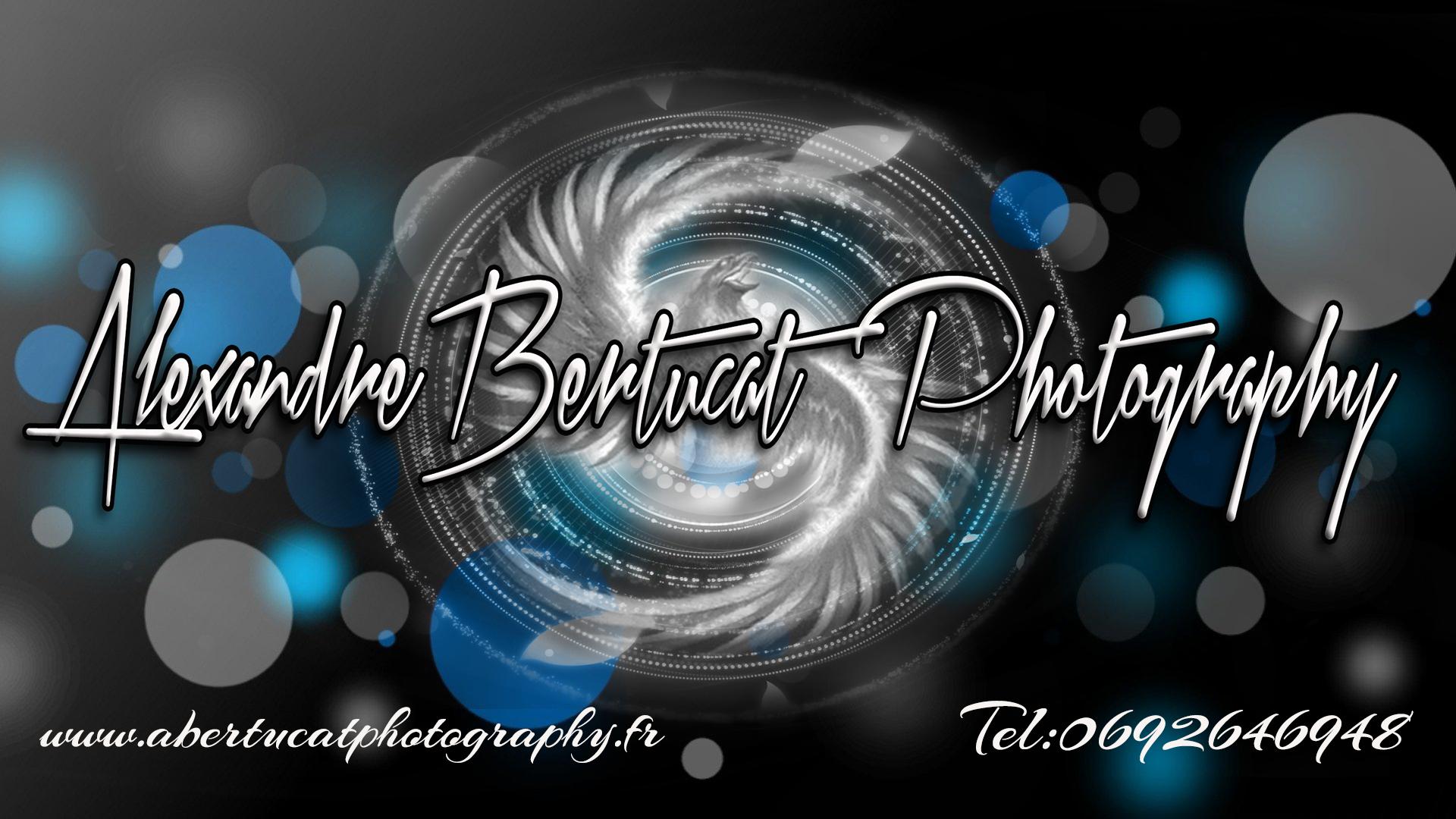 Alexandre Bertucat Photography