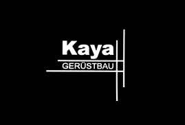 Gerüstbau Kaya GmbH