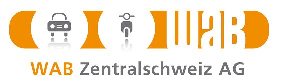 WAB Zentralschweiz AG