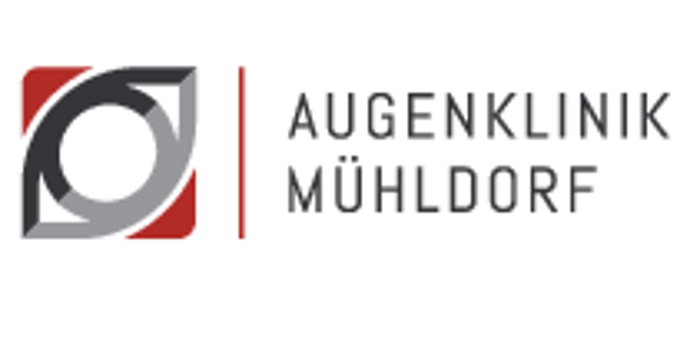 Bild zu Augenklinik Mühldorf GmbH in Mühldorf am Inn