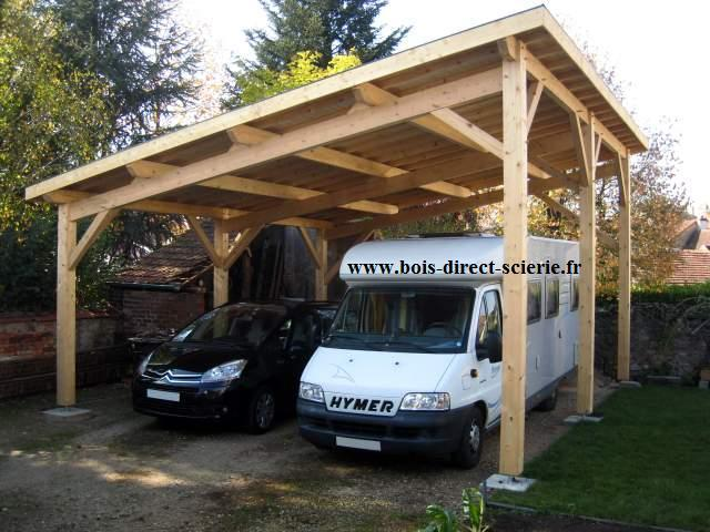 bois direct scierie à saintbrandan 22800 castello d'en