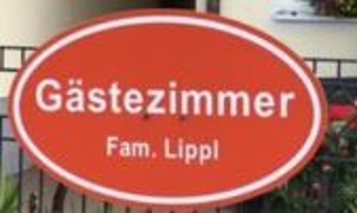 Bild zu Gästezimmer Lippl in Wallersdorf