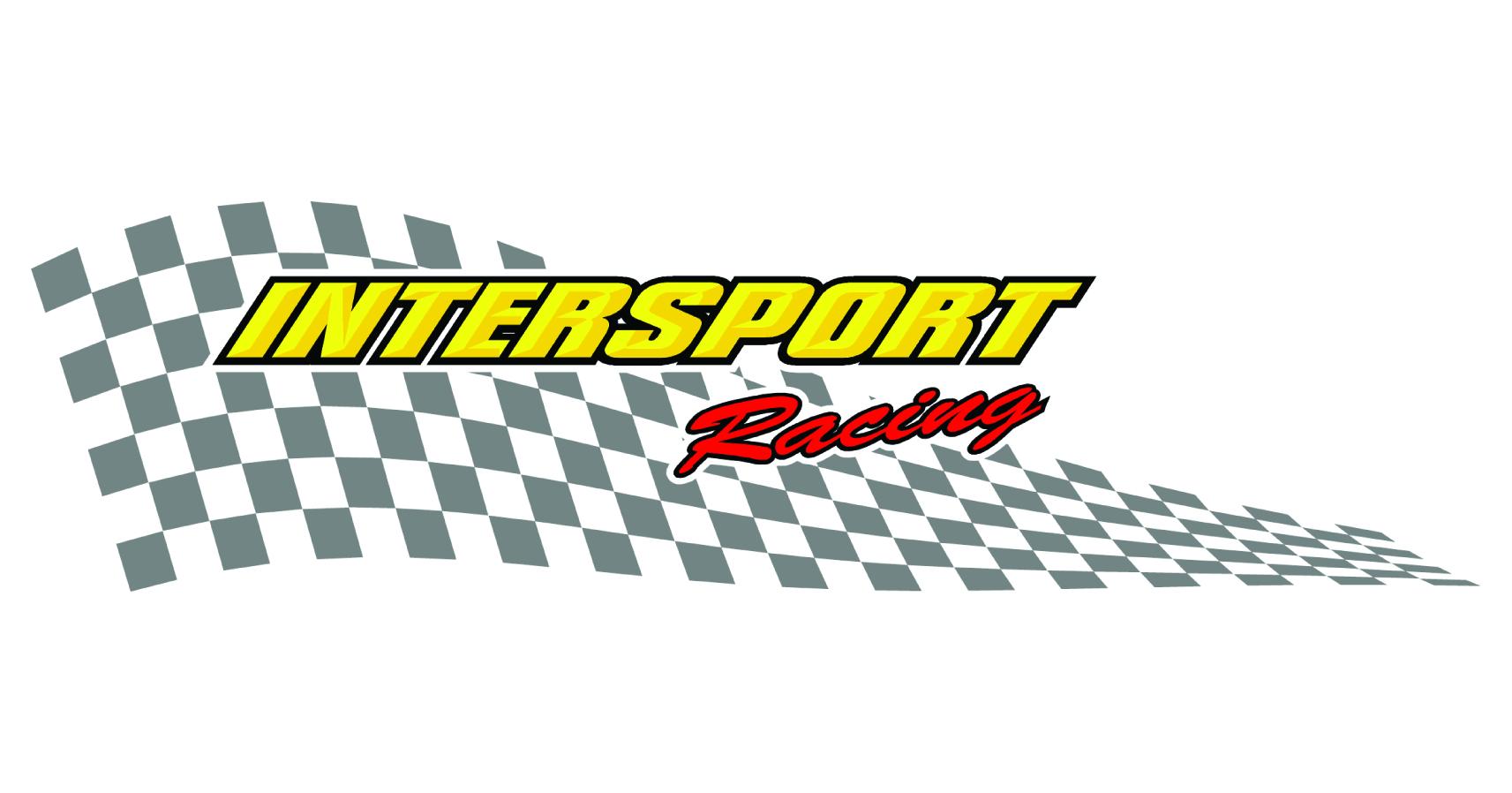Interpsort Racing
