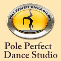 Pole Perfect Dance Studio