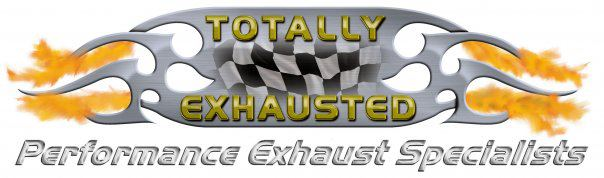 Totally Exhausted Performance Exhaust Specialists