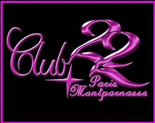 CLUB 2PLUS2