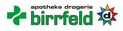 Apotheke-Drogerie Birrfeld