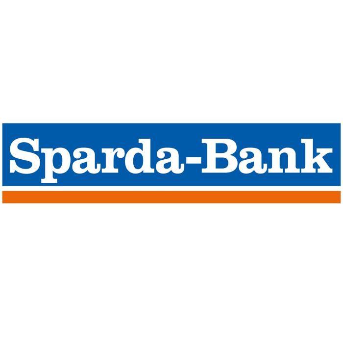 Logo von Sparda-Bank Filiale Hamburg Poppenbüttel