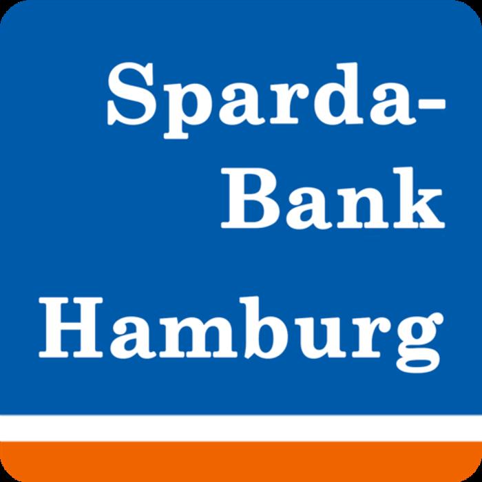 Bild zu Sparda-Bank Filiale Hamburg Bergedorf in Hamburg
