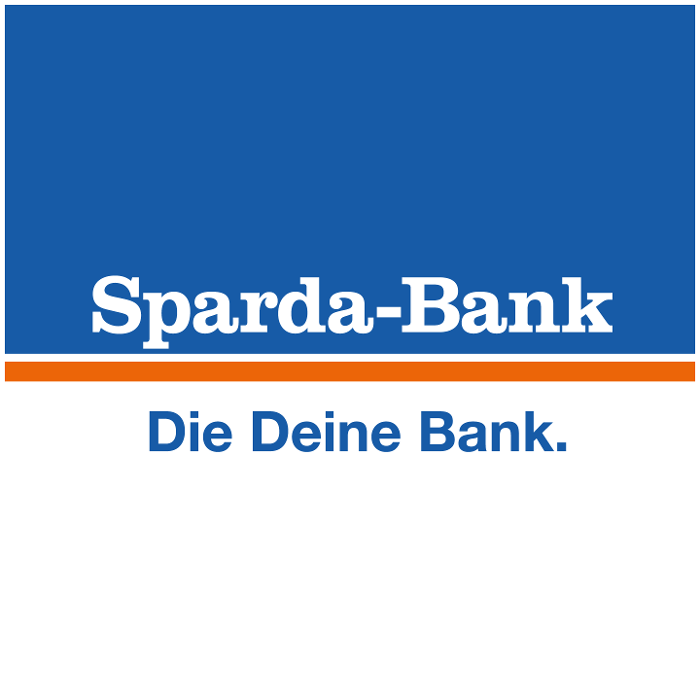 Bild zu Sparda-Bank Filiale Hamburg Barmbek in Hamburg