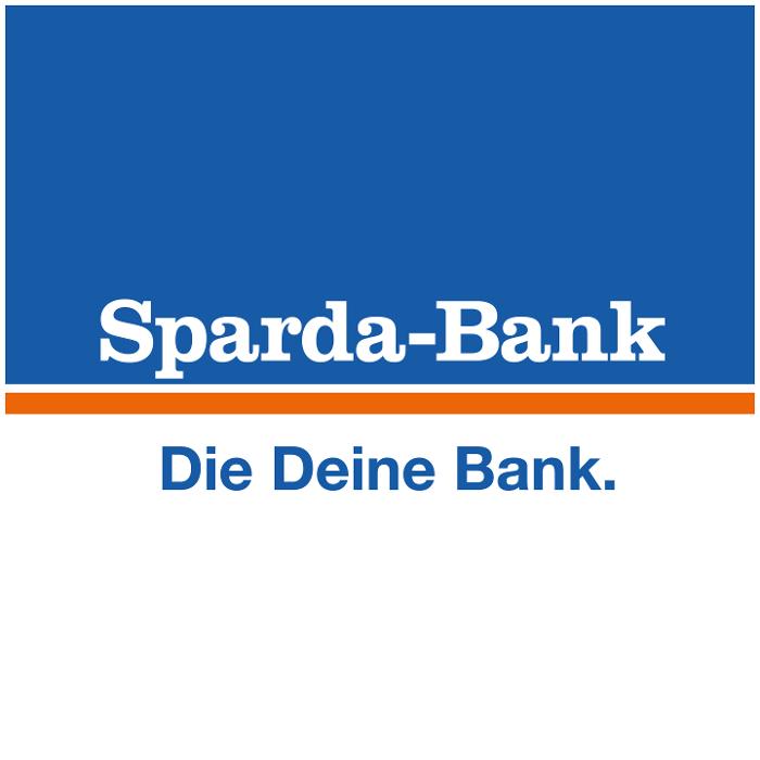 Bild zu Sparda-Bank Filiale Norderstedt in Norderstedt