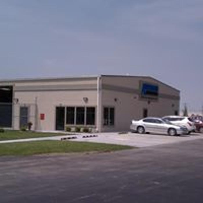 Anderson Automotive - Olathe, KS