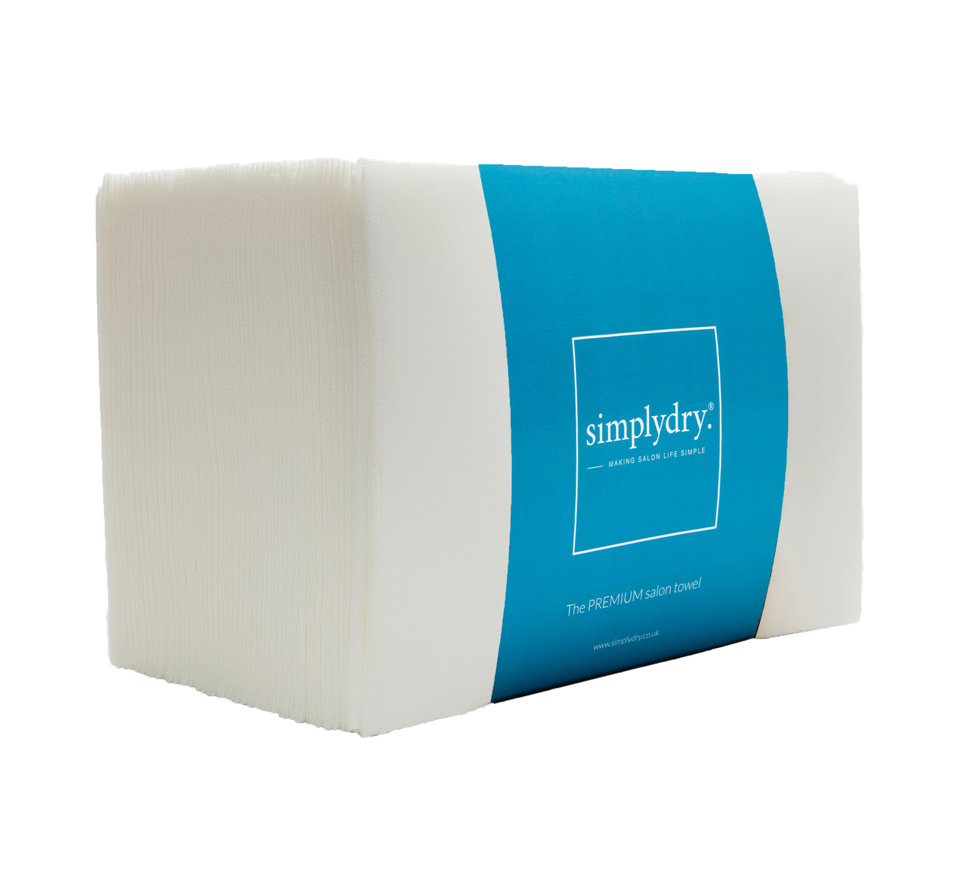 Simplydry Ltd