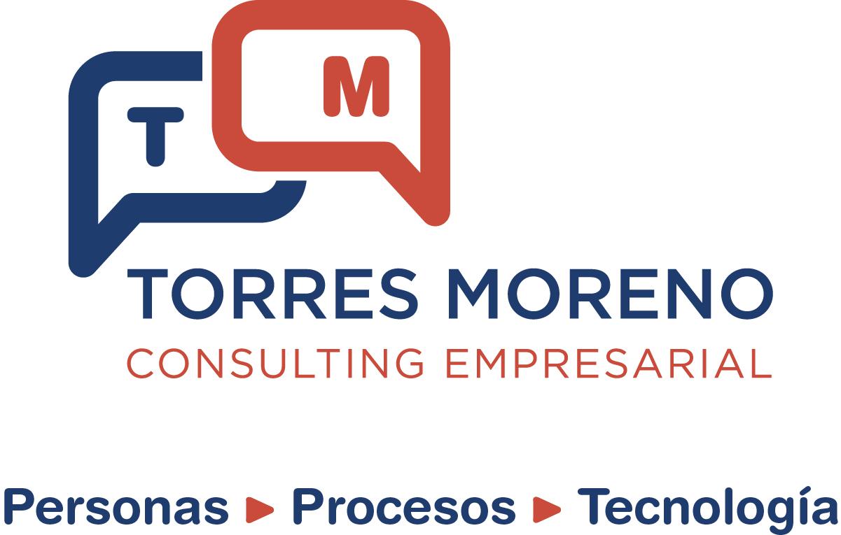 Torres Moreno Consulting S.L.U.